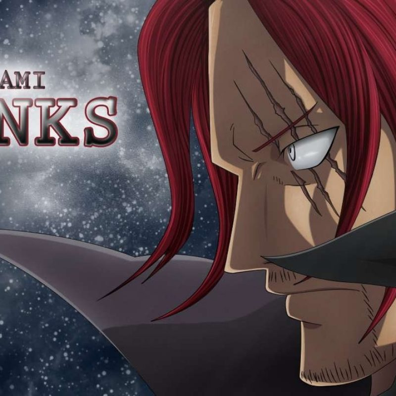 10 Most Popular One Piece Shanks Wallpaper FULL HD 1920×1080 For PC Background 2021 free download one piece shanks wallpapers wallpaper cave 800x800
