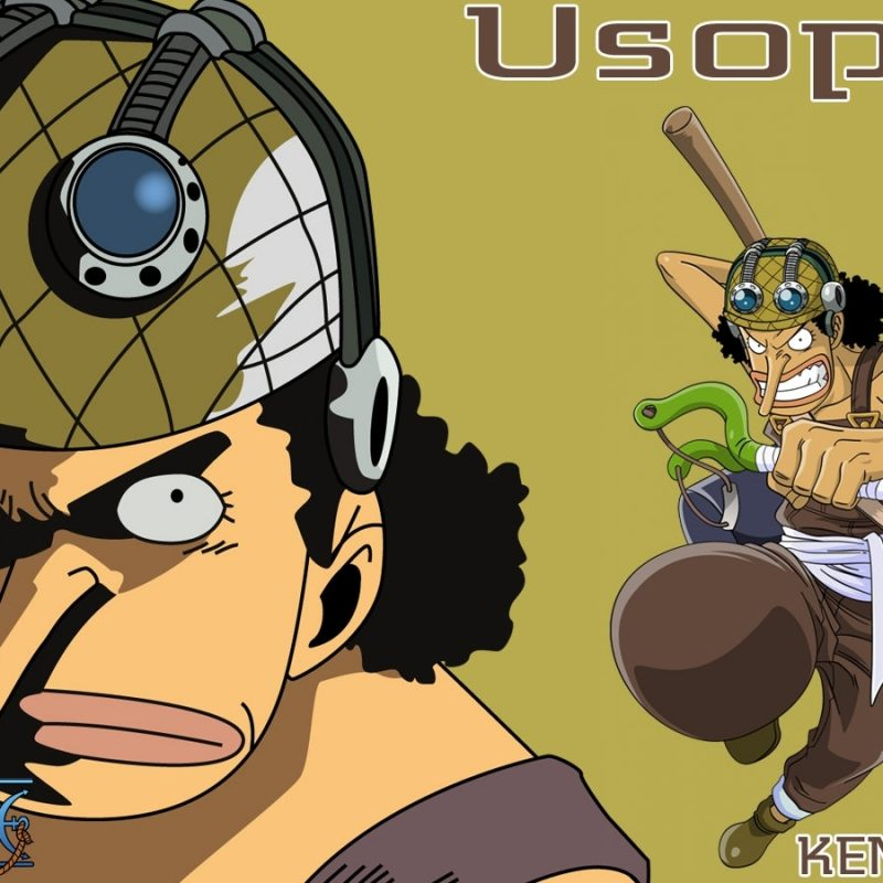 10 Latest One Piece Usopp Wallpaper FULL HD 1080p For PC Background 2018 free download one piece usopp 0013kenseigoku on deviantart 800x800