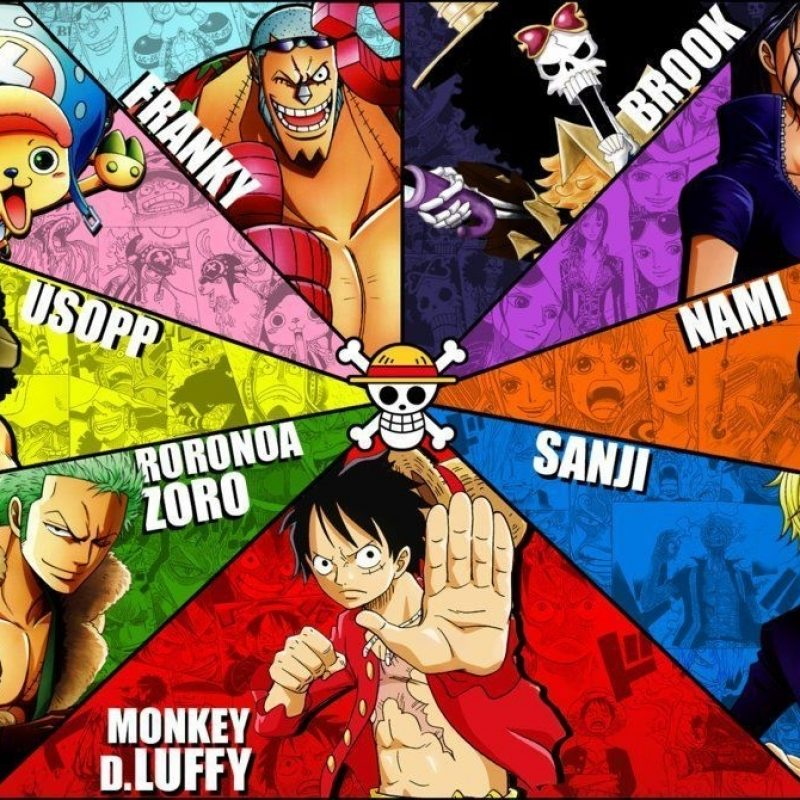 10 Top One Piece 1080P Wallpaper FULL HD 1920×1080 For PC Background 2020 free download one piece wallpaper 1080p photo wallpapers one piece pinterest 800x800