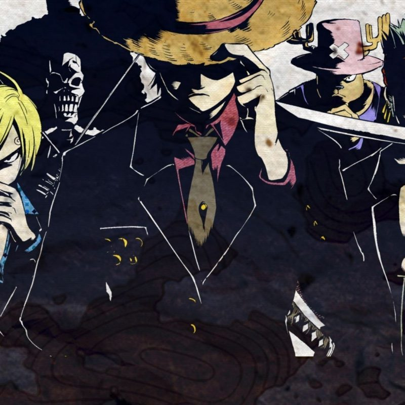 10 Top Cool One Piece Wallpaper FULL HD 1920×1080 For PC Background 2020 free download one piece wallpaper 11 wallpapercanyon home 800x800