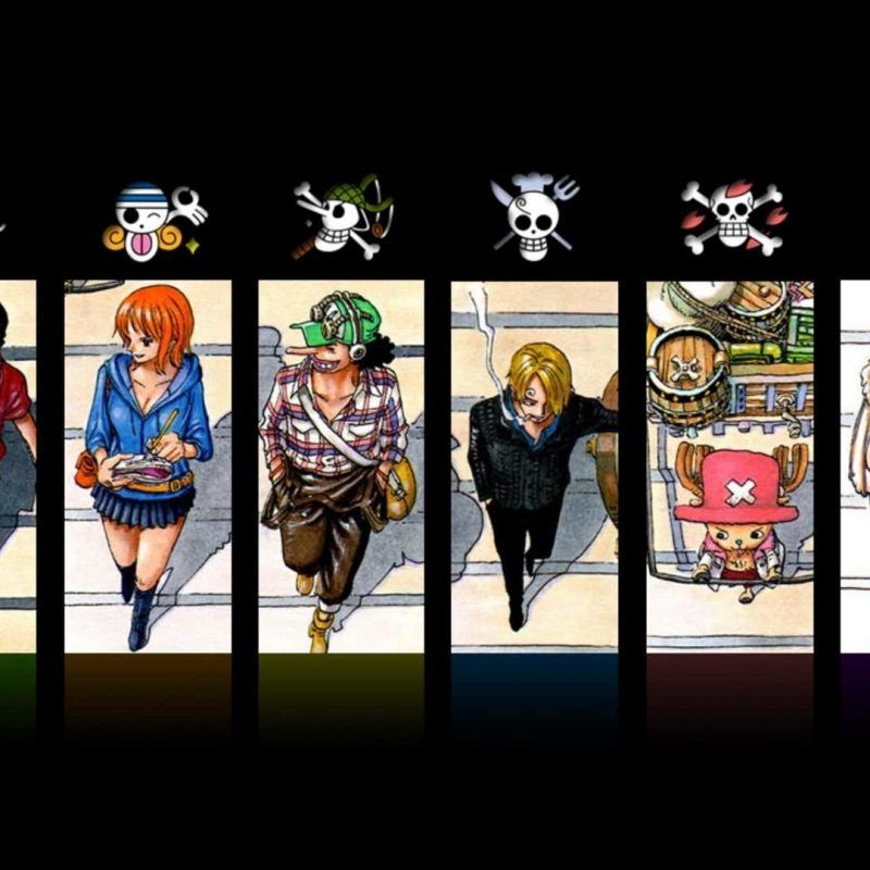10 Best One Piece 1920X1080 Wallpaper FULL HD 1080p For PC Background 2018 free download one piece wallpaper 1920x1080 c2b7e291a0 800x800