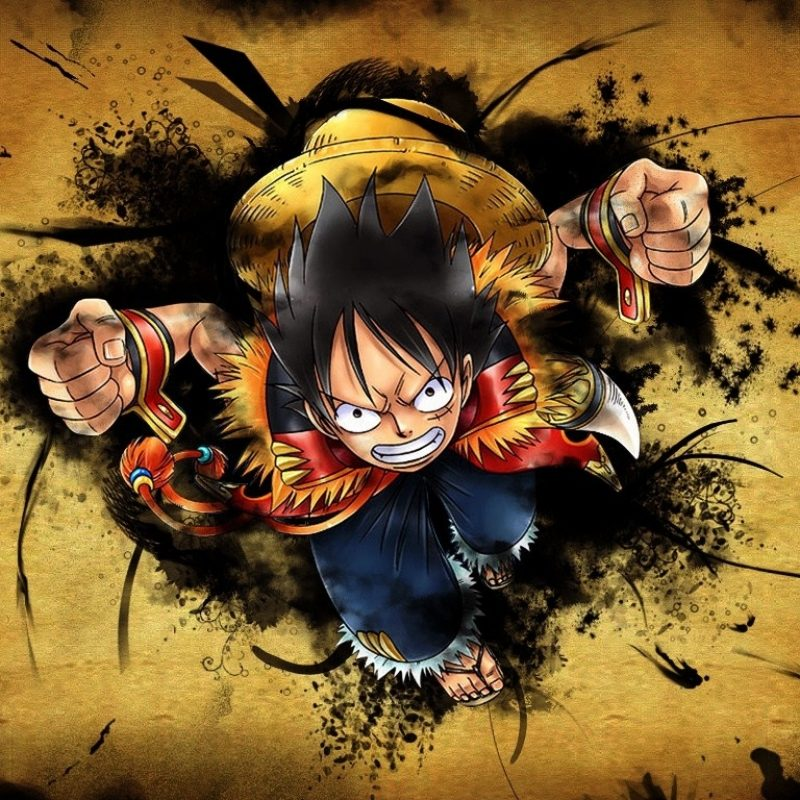 10 Most Popular One Piece Wallpapers Hd FULL HD 1080p For PC Background 2021 free download one piece wallpaper 26 background wallpaper animewp 800x800