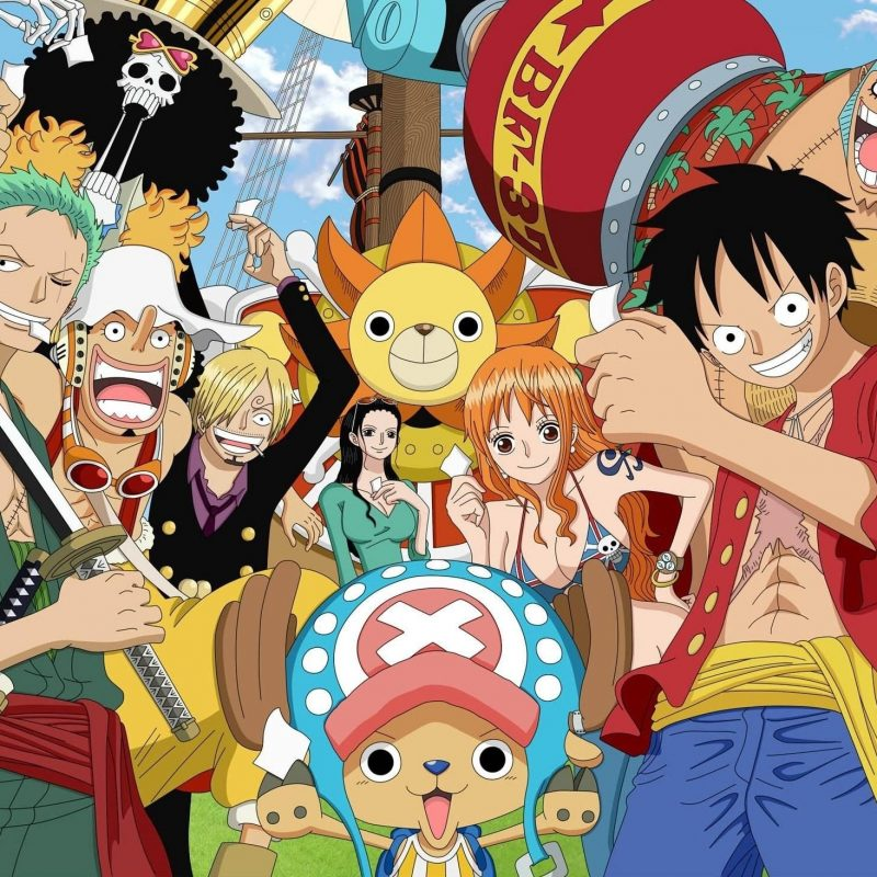 10 Most Popular One Piece Wallpapers Hd FULL HD 1080p For PC Background 2021 free download one piece wallpaper hd collection for free download hd wallpapers 800x800