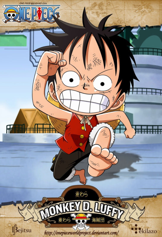10 Best One Piece Wallpapers Android FULL HD 1080p For PC Desktop 2021 free download one piece wallpaper iphone 5 one piece wallpaper 546x800