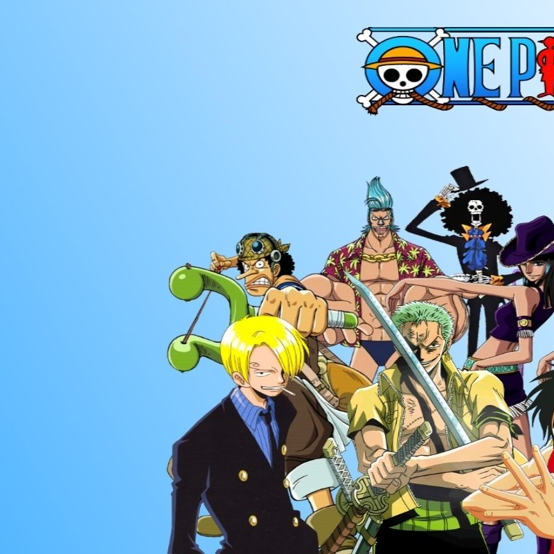 10 Most Popular One Piece Desktop Background FULL HD 1920×1080 For PC Desktop 2020 free download one piece wallpaper tablet hd free for download hd wallpaper 800x800