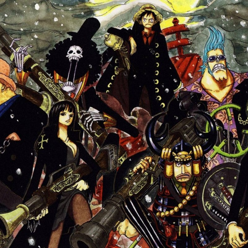 10 Top Cool One Piece Wallpaper FULL HD 1920×1080 For PC Background 2020 free download one piece wallpapers 1080p group 81 1 800x800