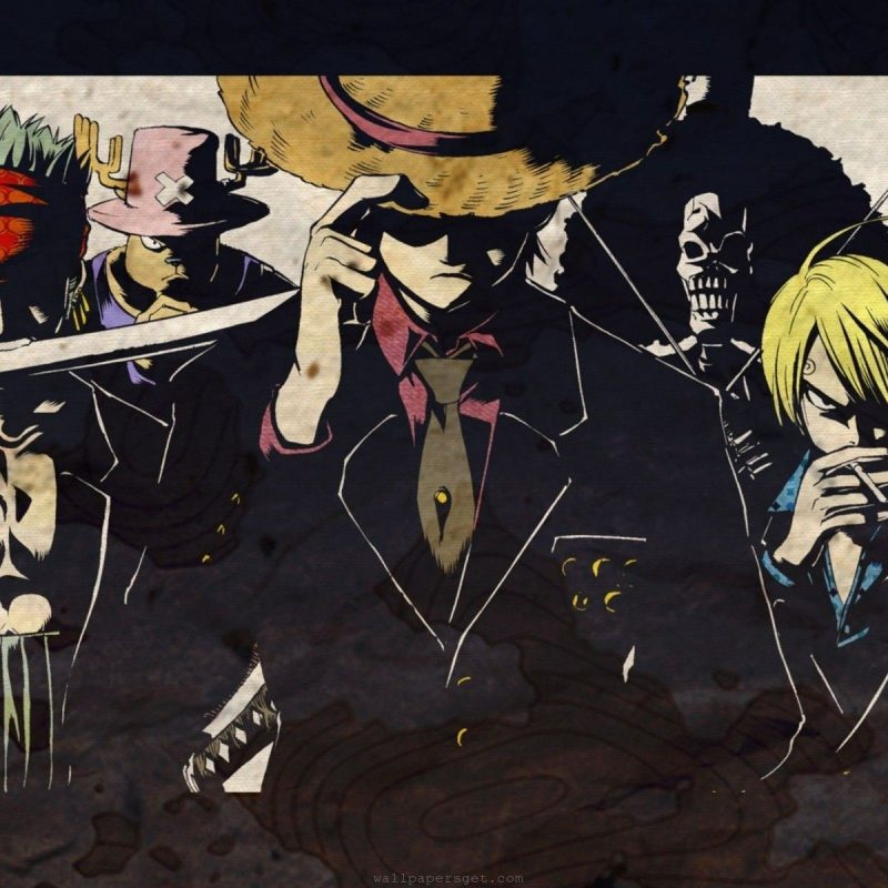 10 Best Epic One Piece Wallpaper FULL HD 1920×1080 For PC Background 2018 free download one piece wallpapers 1080p group 81 3 800x800