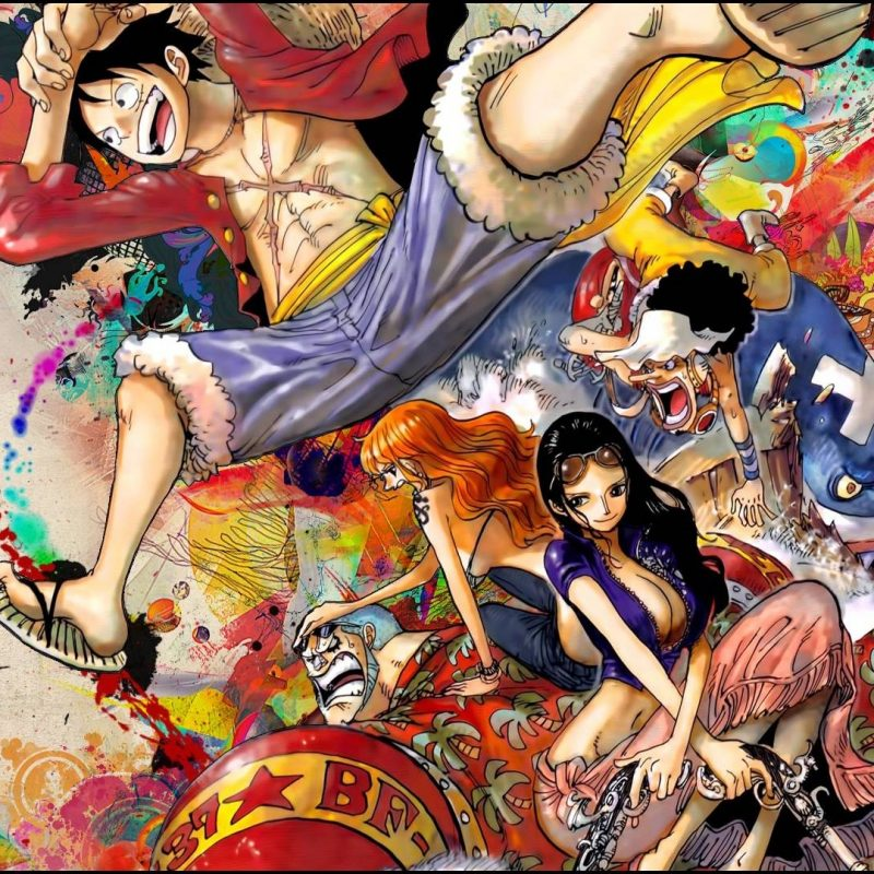 10 New One Piece Wallpaper Hd 1080P FULL HD 1920×1080 For PC Background 2018 free download one piece wallpapers 1920x1080 wallpaper cave 4 800x800