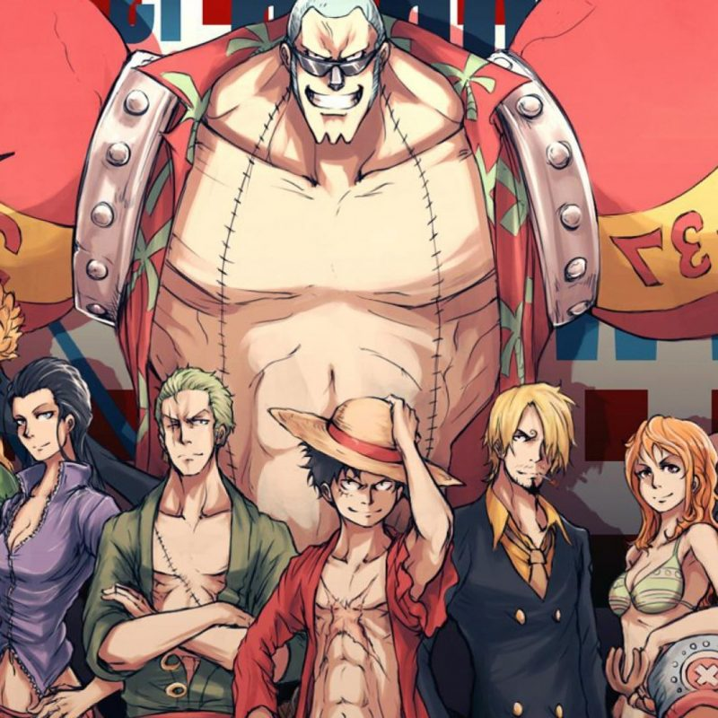 10 Best One Piece Wallpaper 1080P FULL HD 1920×1080 For PC Desktop 2020 free download one piece wallpapers best wallpapers 2 800x800