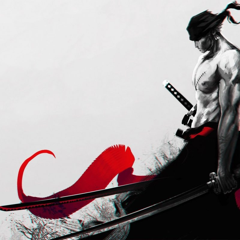10 Latest One Piece Zoro Wallpaper FULL HD 1080p For PC Background 2018 free download one piece zoro wallpaper 1920x1080 for ios ft and op pinterest 800x800
