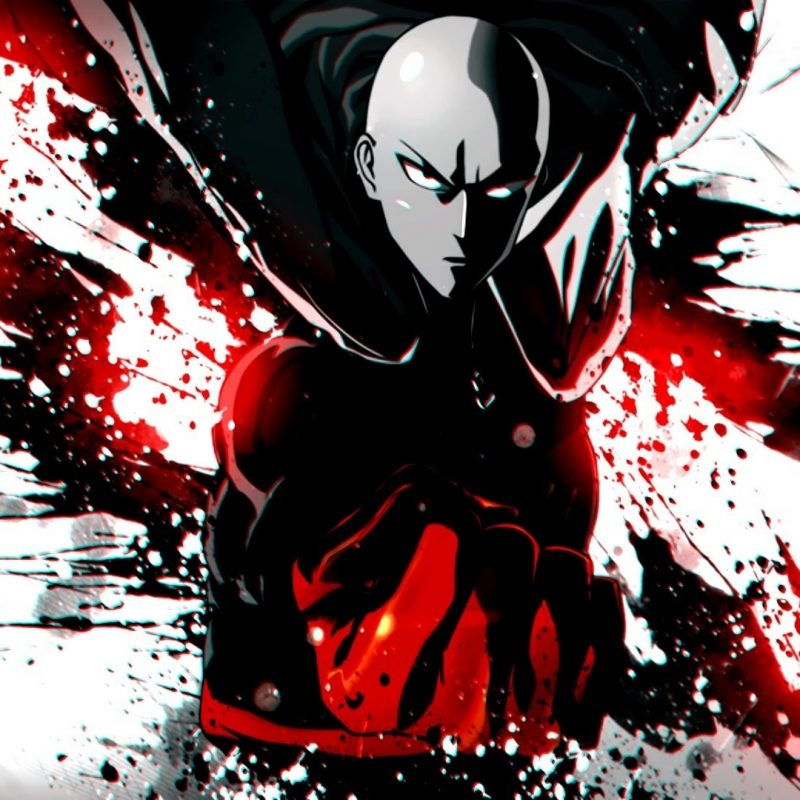 10 New One Punch Man Desktop FULL HD 1080p For PC Desktop 2020 free download one punch man amv feel invincible youtube 800x800