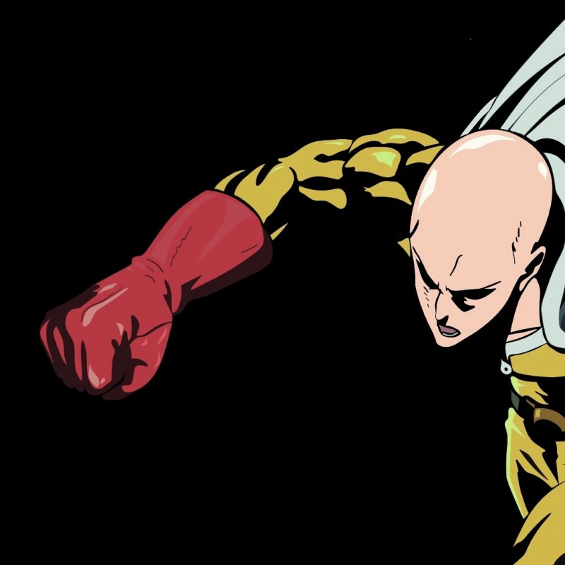 10 Best One Punch Man Wall Paper FULL HD 1920×1080 For PC Background 2018 free download one punch man e29da4 4k hd desktop wallpaper for 4k ultra hd tv 2 800x800