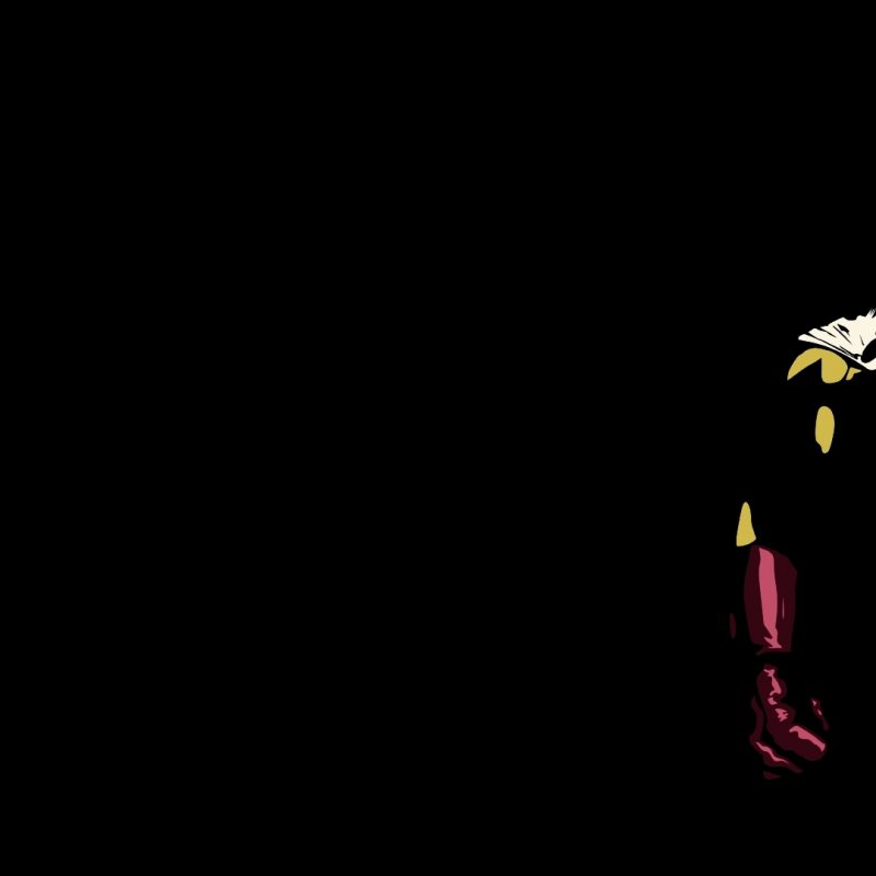 10 Top One Punch Man 1920X1080 FULL HD 1920×1080 For PC Background 2018 free download one punch man full hd fond decran and arriere plan 1920x1080 id 800x800