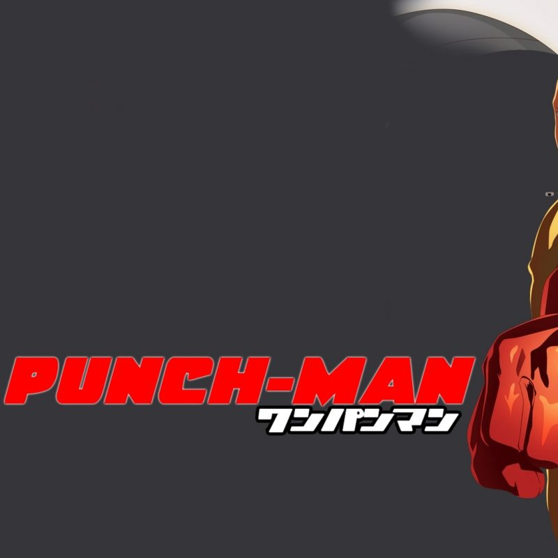 10 New One Punch Man Desktop FULL HD 1080p For PC Desktop 2020 free download one punch man hand fight full hd wallpaper and background image 800x800