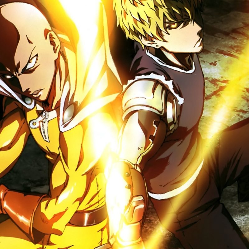 10 Top One Punch Man 1920X1080 FULL HD 1920×1080 For PC Background 2018 free download one punch man s02e01 cinemur 800x800