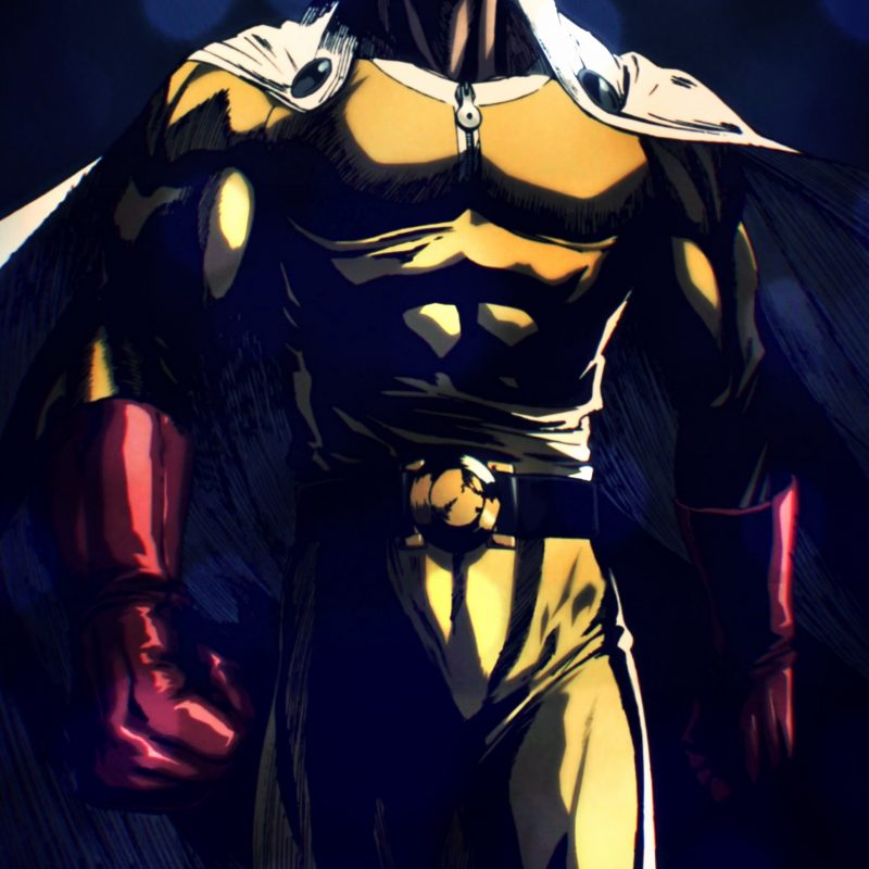10 Latest One Punch Man Wallpaper Phone FULL HD 1080p For PC Desktop 2020 free download one punch man saitama wallpapers iphone fashion pinterest 800x800
