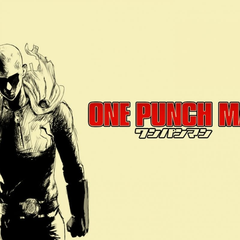 10 New One Punch Man Saitama Wallpaper FULL HD 1920×1080 For PC Desktop 2018 free download one punch man saitamasouvik071 on deviantart 800x800