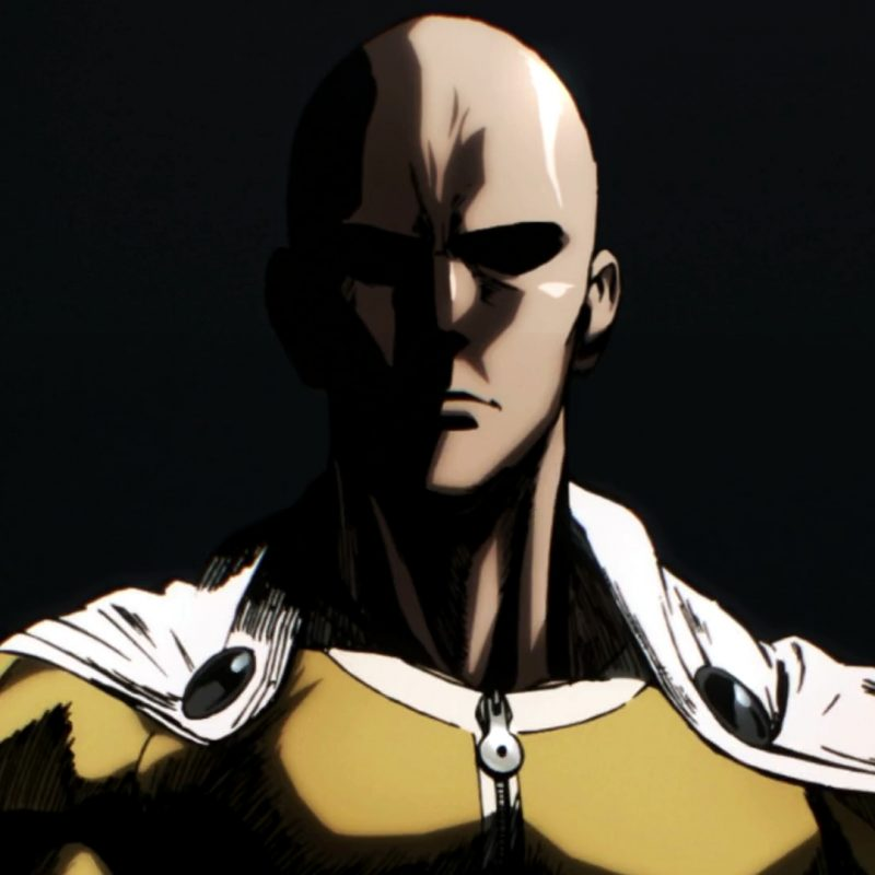 10 New One Punch Man Saitama Wallpaper FULL HD 1920×1080 For PC Desktop 2018 free download one punch man screencap wallpaper dump album on imgur 800x800