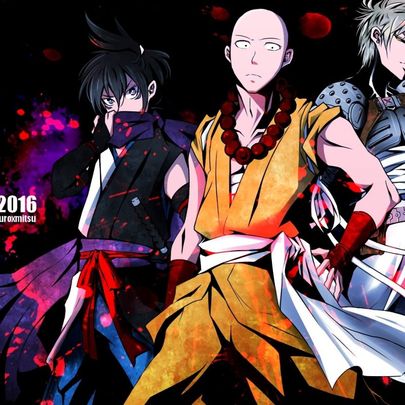 10 Best One Punch Man Wallpaper FULL HD 1080p For PC Background 2020 free download one punch man wallpaper 2174512 zerochan anime image board 1 800x800