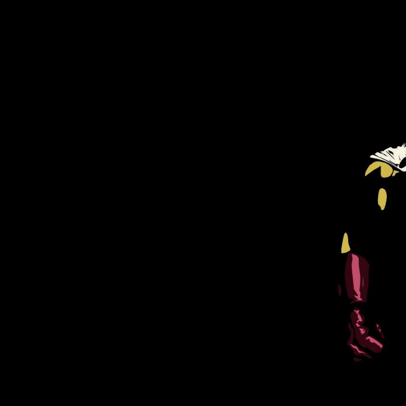 10 Best One Punch Man Wallpaper FULL HD 1080p For PC Background 2020 free download one punch man wallpapers wallpaper cave 1 800x800