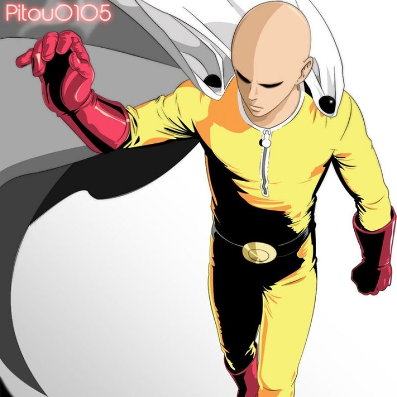 10 Latest One Punch Man Wallpaper Phone FULL HD 1080p For PC Desktop 2020 free download one punch manpitou0105 on deviantart 800x800