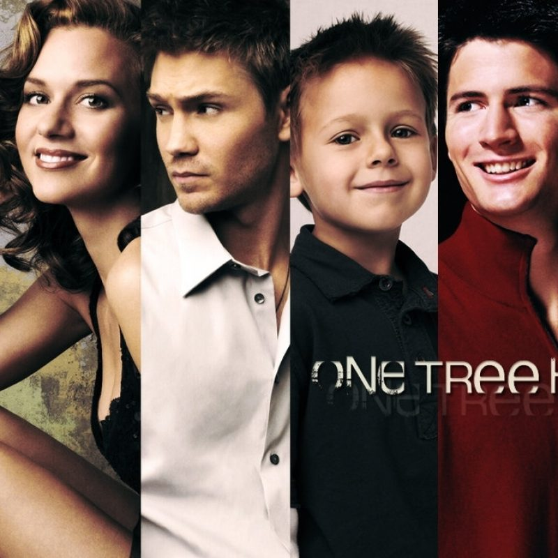 10 New One Tree Hill Wallpapers FULL HD 1080p For PC Background 2021 free download one tree hill 3 wallpapercarolmunhoz on deviantart 800x800