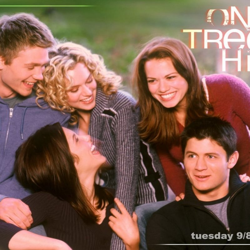 10 New One Tree Hill Wallpapers FULL HD 1080p For PC Background 2021 free download one tree hill movies 800x800