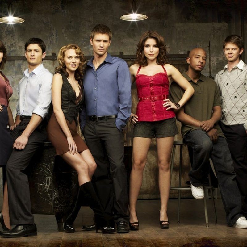 10 New One Tree Hill Wallpapers FULL HD 1080p For PC Background 2021 free download one tree hill wallpaper 1 800x800