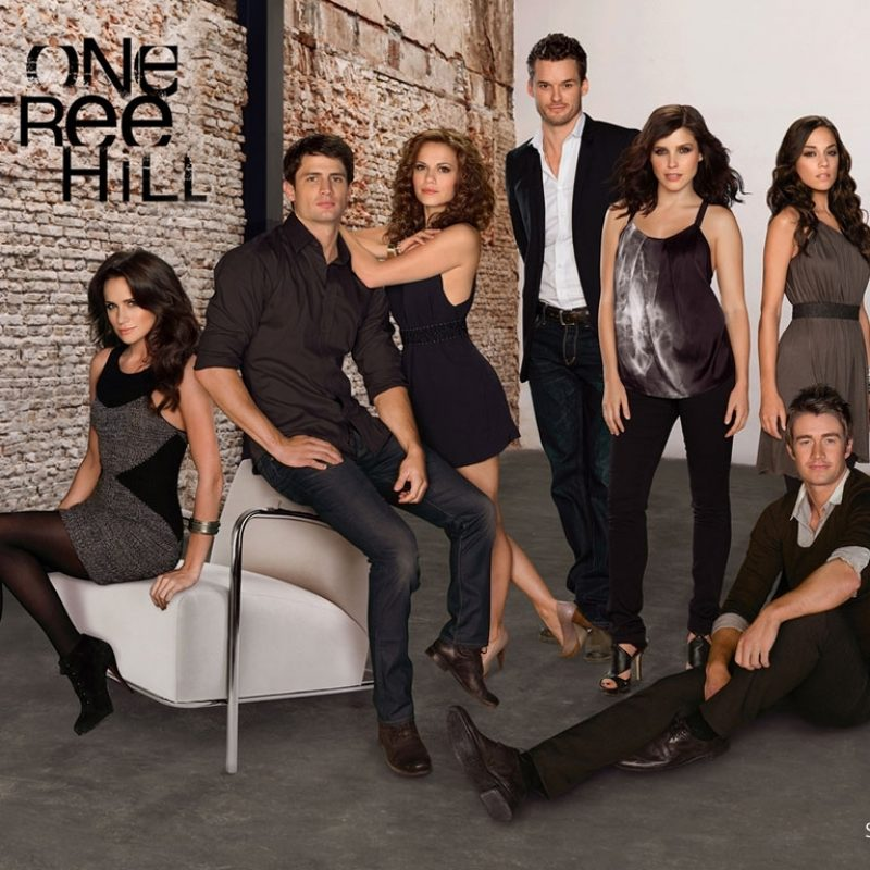 10 New One Tree Hill Wallpapers FULL HD 1080p For PC Background 2021 free download one tree hill wallpaper 2 800x800