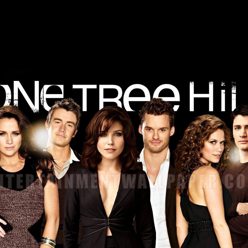 10 New One Tree Hill Wallpapers FULL HD 1080p For PC Background 2021 free download one tree hill wallpaper 20031533 1280x1024 desktop download 800x800