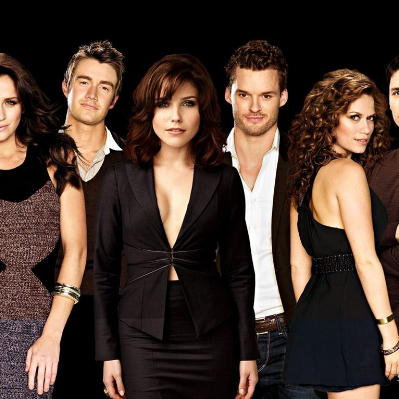 10 New One Tree Hill Wallpapers FULL HD 1080p For PC Background 2021 free download one tree hill wallpaper 4 800x800