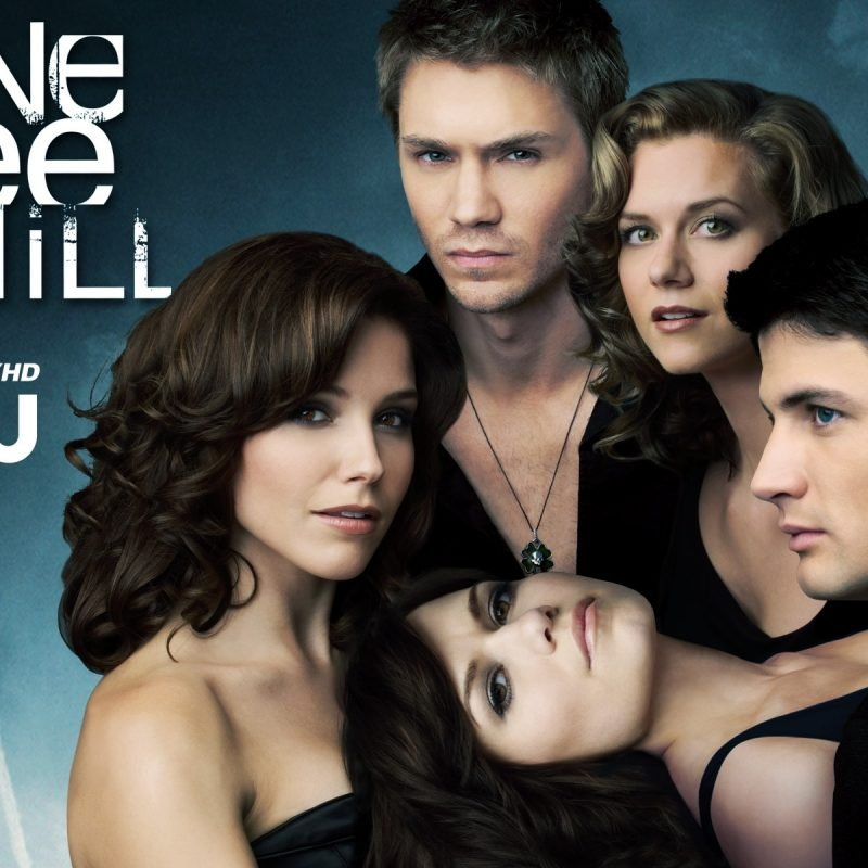 10 New One Tree Hill Wallpapers FULL HD 1080p For PC Background 2021 free download one tree hill wallpapers group with 49 items 800x800