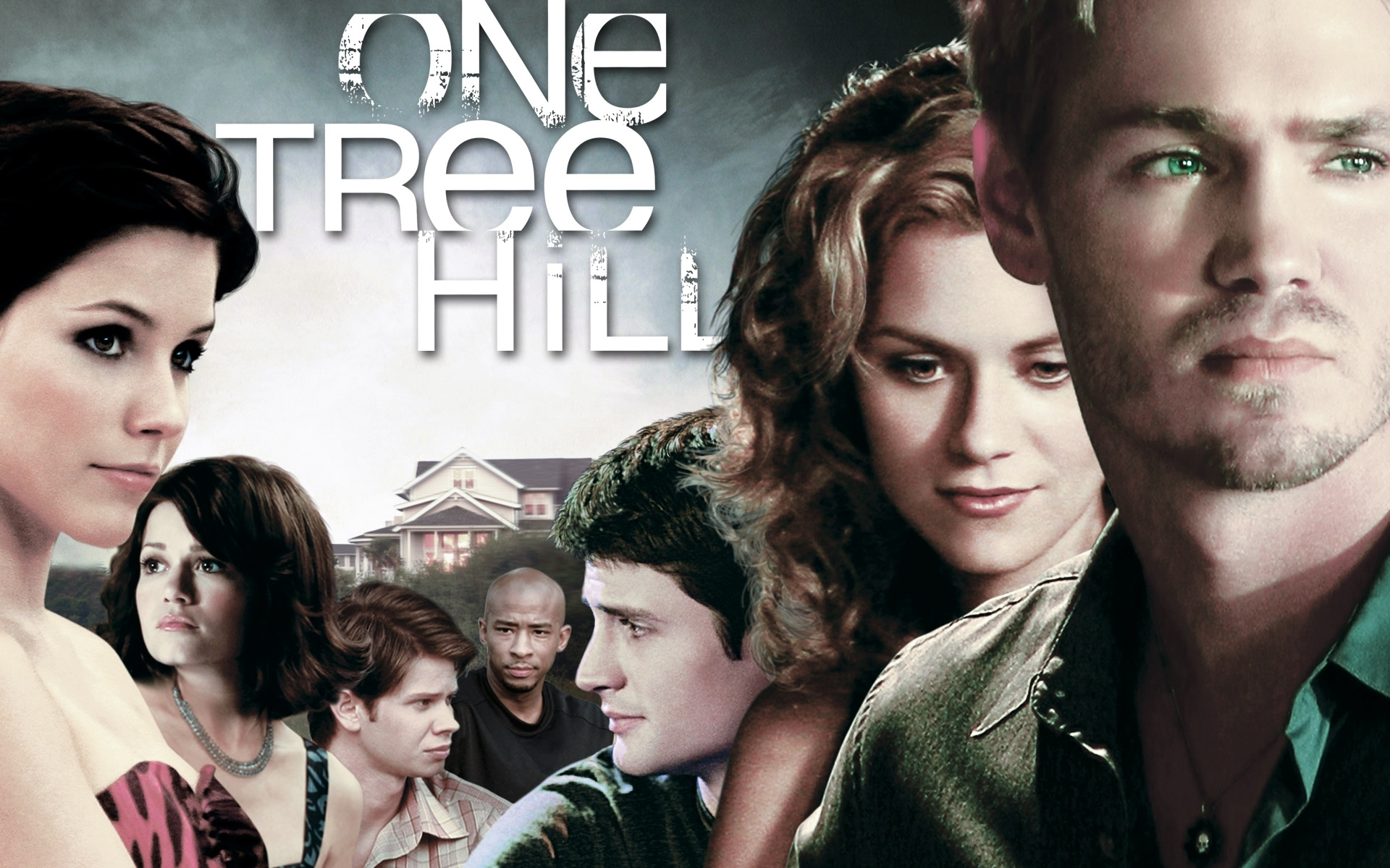 one tree hill wallpapers, top 32 one tree hill backgrounds