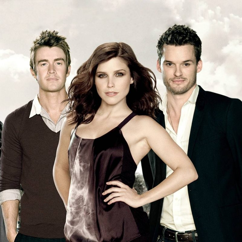 10 New One Tree Hill Wallpapers FULL HD 1080p For PC Background 2021 free download one tree hill wallpapers wallpaper cave 800x800
