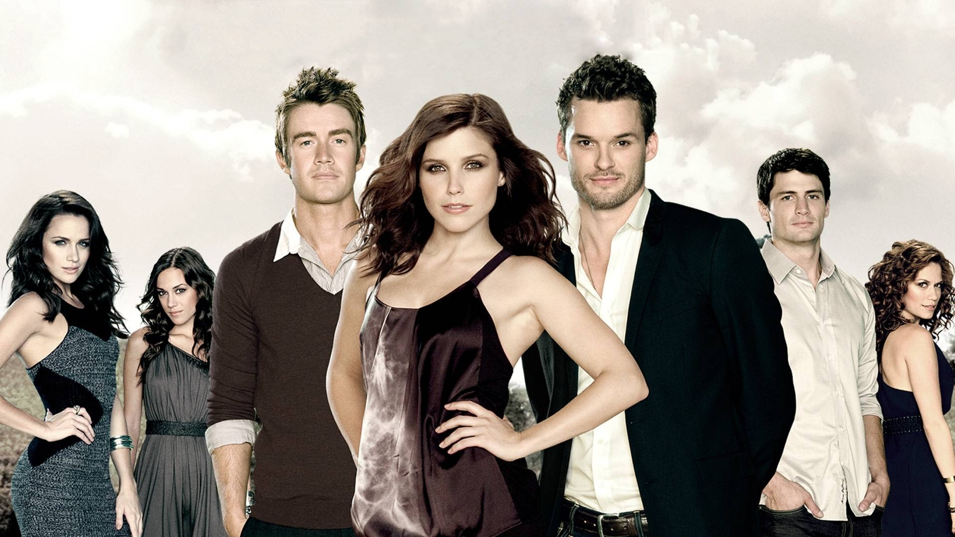 one tree hill wallpapers - wallpaper cave