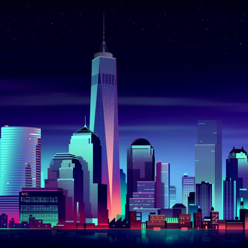 10 Latest One World Trade Center Wallpaper FULL HD 1920×1080 For PC Background 2021 free download one world trade center futuristic art wallpaper wallpaper studio 800x800