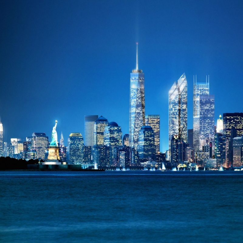 10 Latest One World Trade Center Wallpaper FULL HD 1920×1080 For PC Background 2021 free download one world trade center wallpaper city view wonderful pinterest 800x800