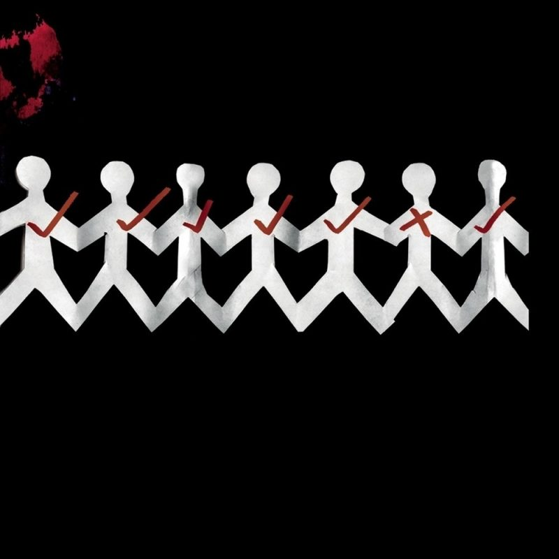 10 Most Popular Three Days Grace Background FULL HD 1080p For PC Background 2020 free download %name