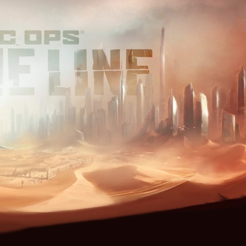 10 Most Popular Spec Ops The Line Wallpapers FULL HD 1080p For PC Background 2020 free download ops the line city wallpaper 800x800