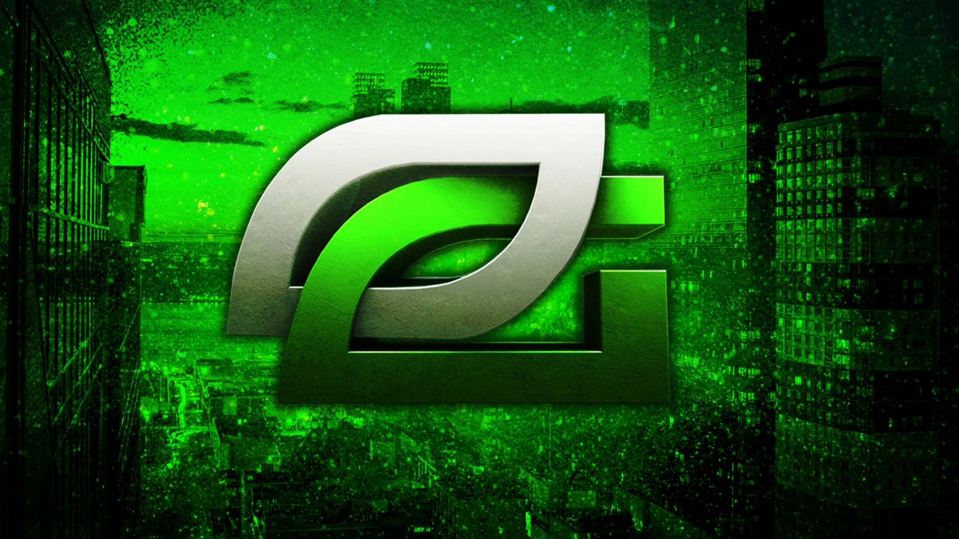 optic-gaming-roster-wide-wallpaper - wallpaper.wiki