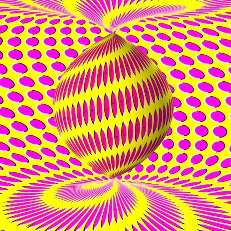 10 Best Moving Optical Illusions Wallpaper FULL HD 1080p For PC Desktop 2020 free download optical illusion 3 d moving picture dj souray optical illusion 800x800