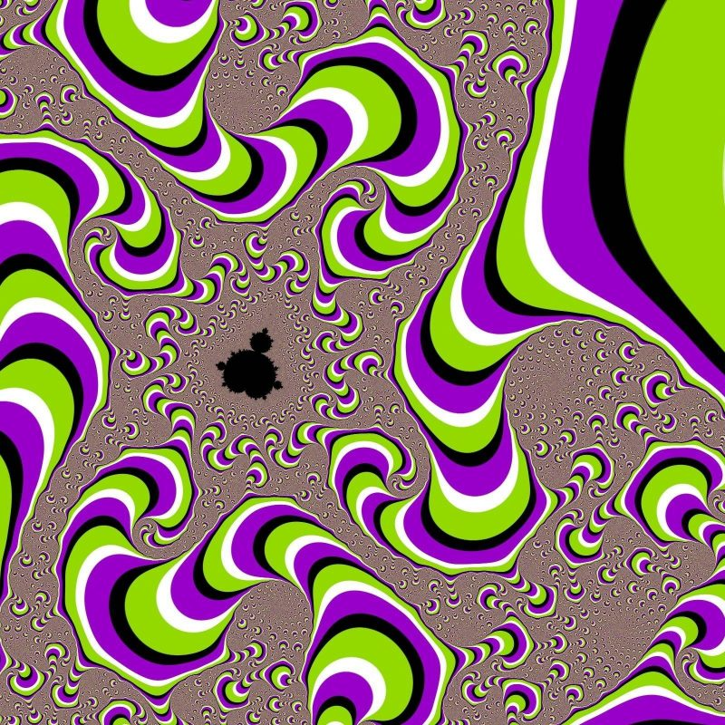 10 Latest Moving Optical Illusion Hd Wallpaper FULL HD 1080p For PC Background 2018 free download optical illusion wallpapers wallpaper cave 2 800x800