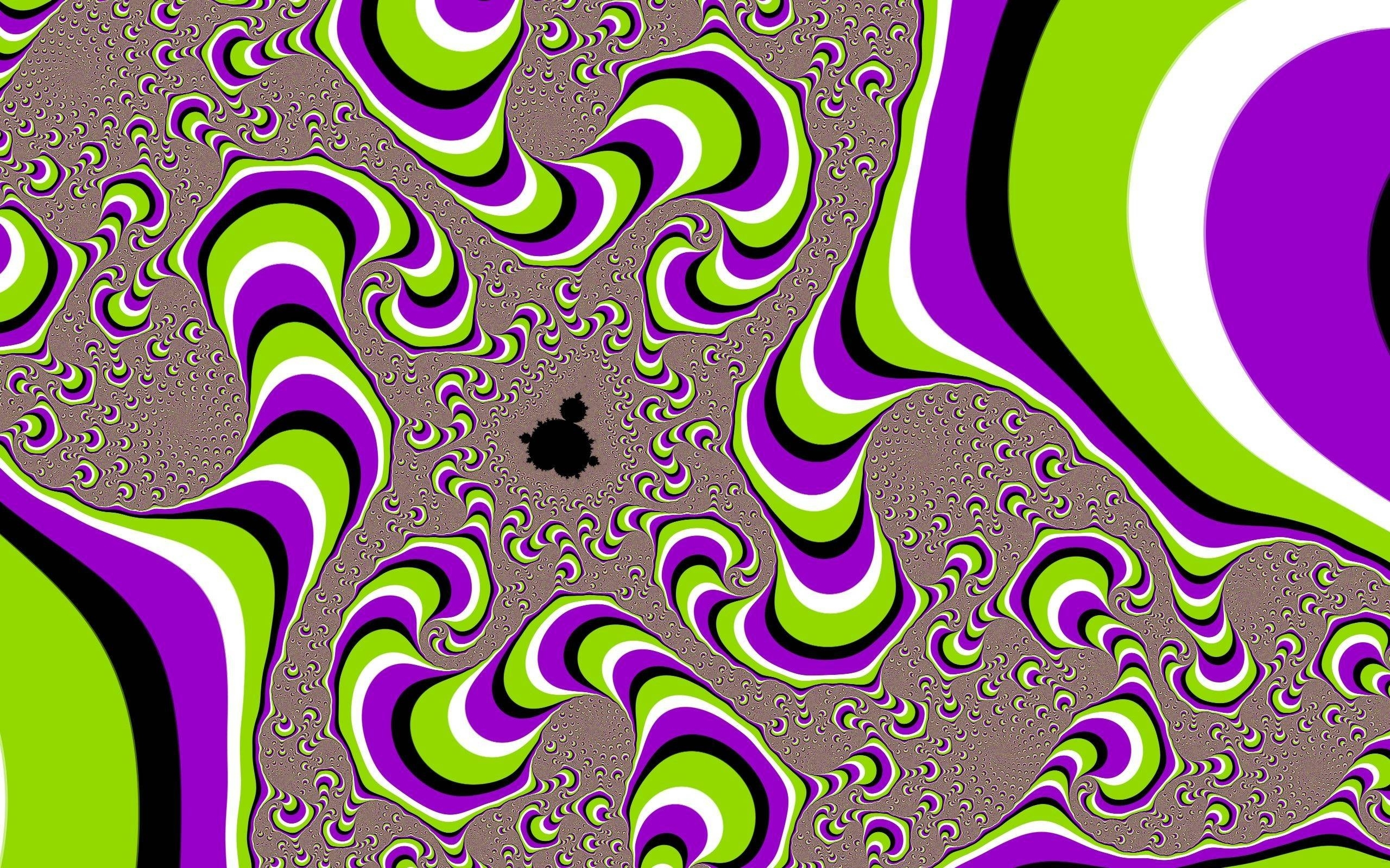 optical illusion wallpapers - wallpaper cave