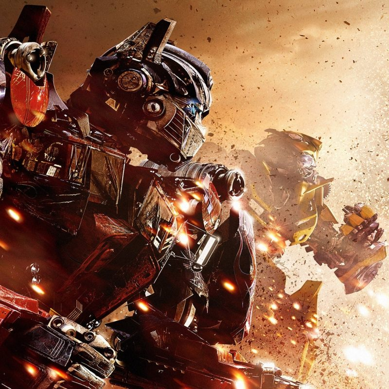 10 Best Transformers Hd Wallpapers 1080P FULL HD 1080p For PC Background 2020 free download optimus bumblebee in transformers 3 wallpapers hd wallpapers id 800x800