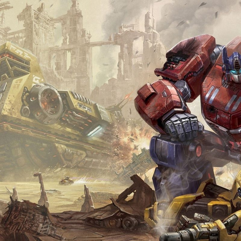 10 Most Popular Transformers Fall Of Cybertron Wallpaper FULL HD 1080p For PC Desktop 2020 free download optimus prime bumblebee transformers fall of cybertron wallpaper 800x800