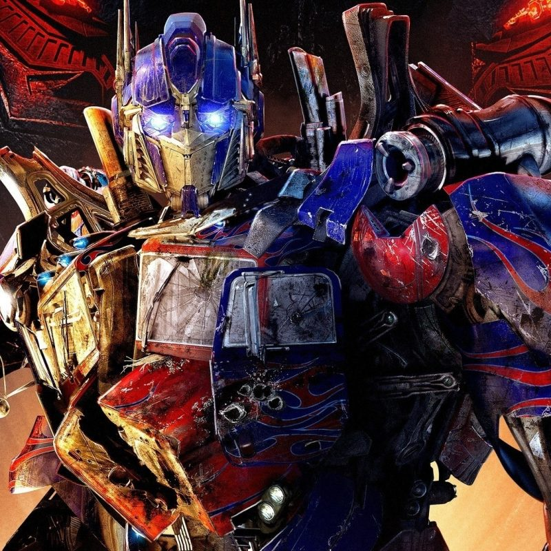 10 Most Popular Transformers Wallpaper Hd 1080P FULL HD 1080p For PC Background 2018 free download optimus prime transformers movie e29da4 4k hd desktop wallpaper for 4k 800x800