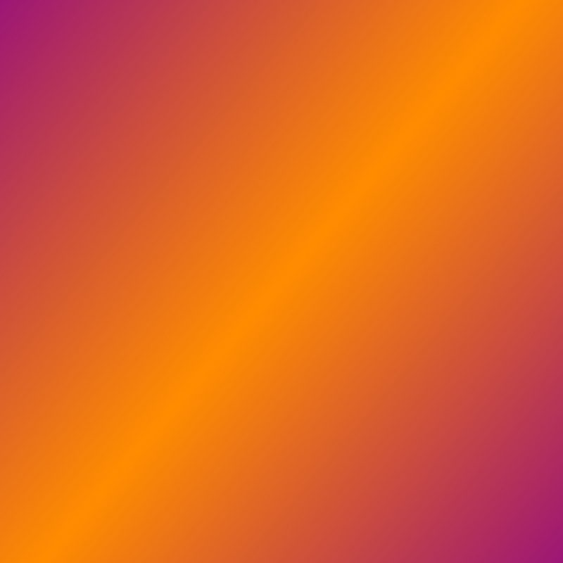 10 Latest Purple And Orange Background FULL HD 1080p For PC Background 2020 free download orange and purple backgrounds 53 images 800x800