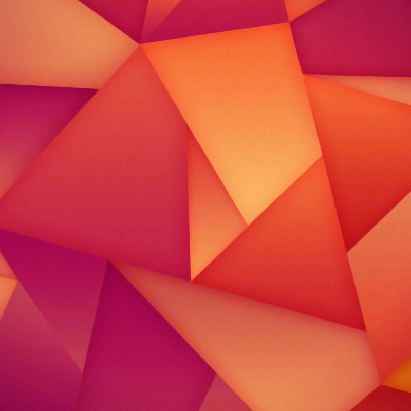 10 Latest Purple And Orange Wallpaper FULL HD 1920×1080 For PC Desktop 2018 free download orange and purple polygons wallpaper abstract wallpapers 25819 800x800