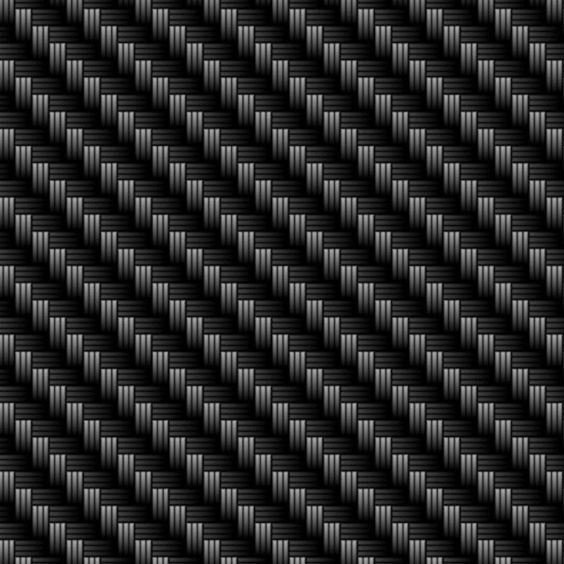 10 Most Popular 4K Carbon Fiber Wallpaper FULL HD 1920×1080 For PC Background 2018 free download orange carbon fiber wallpaper 67 images 800x800