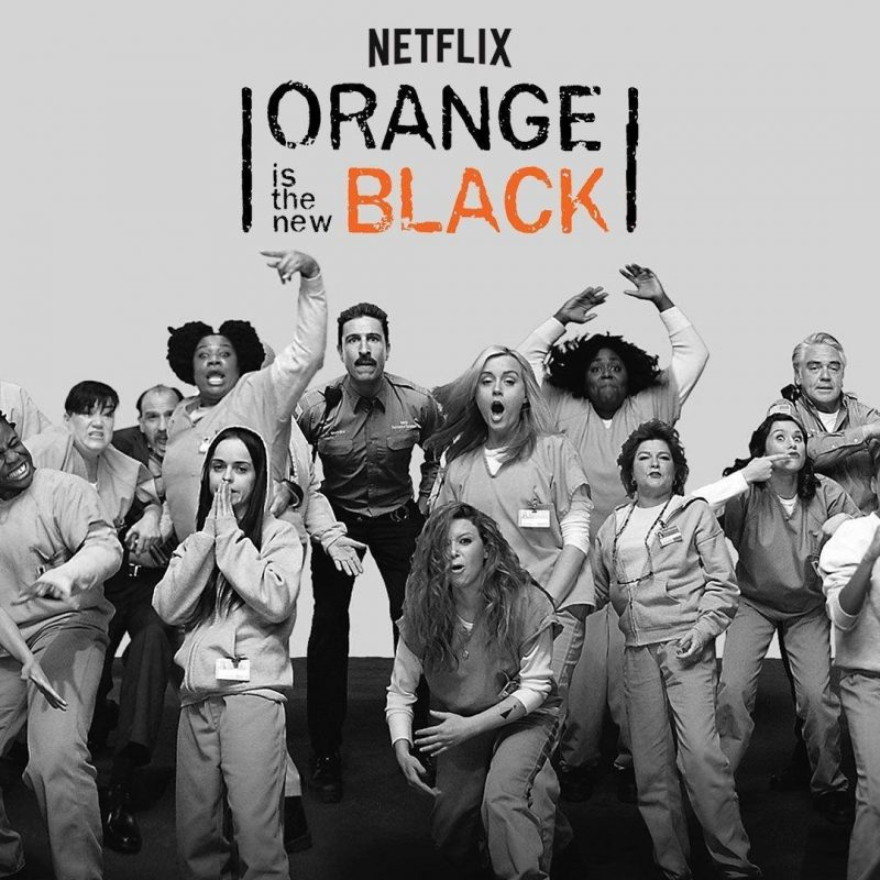 10 New Orange Is The New Black Wallpaper FULL HD 1920×1080 For PC Background 2021 free download orange is the new black wallpapers wallpaper cave 1 800x800